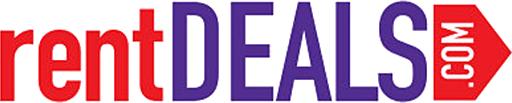 RentDeals.com – Apartment Rentals